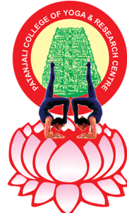 PATANJALI COLLEGE OF YOGA & RESEARCH CENTRE